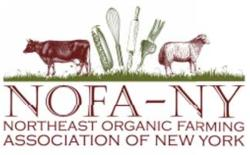 Policies and Polycultures: Reflections on Race, Class and Ethnicity at the NOFA Winter Conference