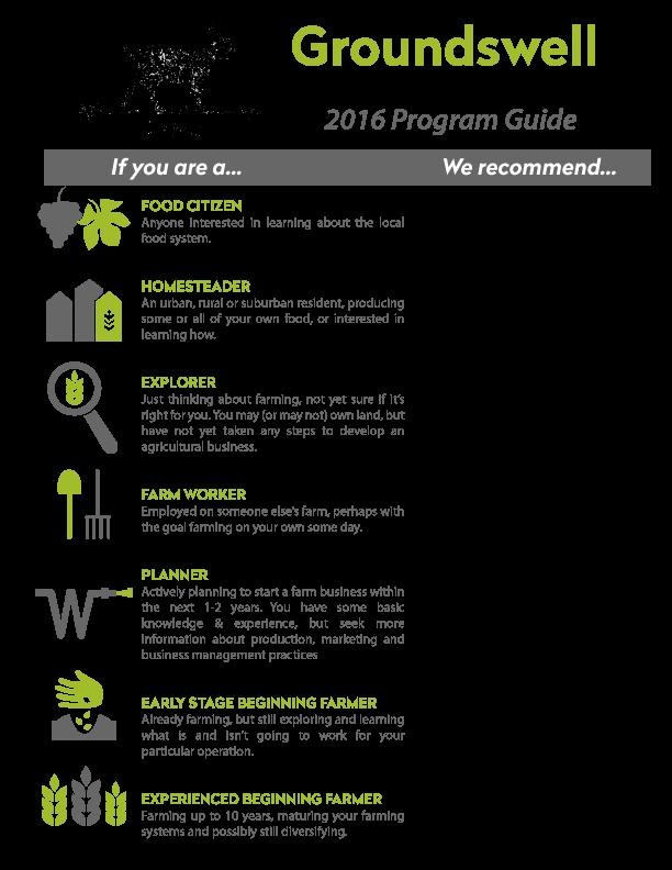 GS-2016-Program-Guide