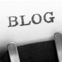 blog200x200