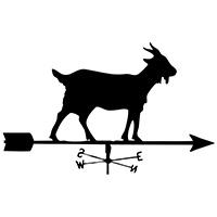 goat-200x200
