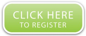 RACE-click-here-to-register