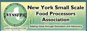 SSFPA Banner