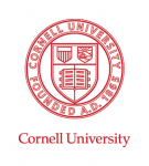 cornelllogo-stacked