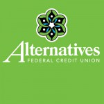 new green alternatives logo