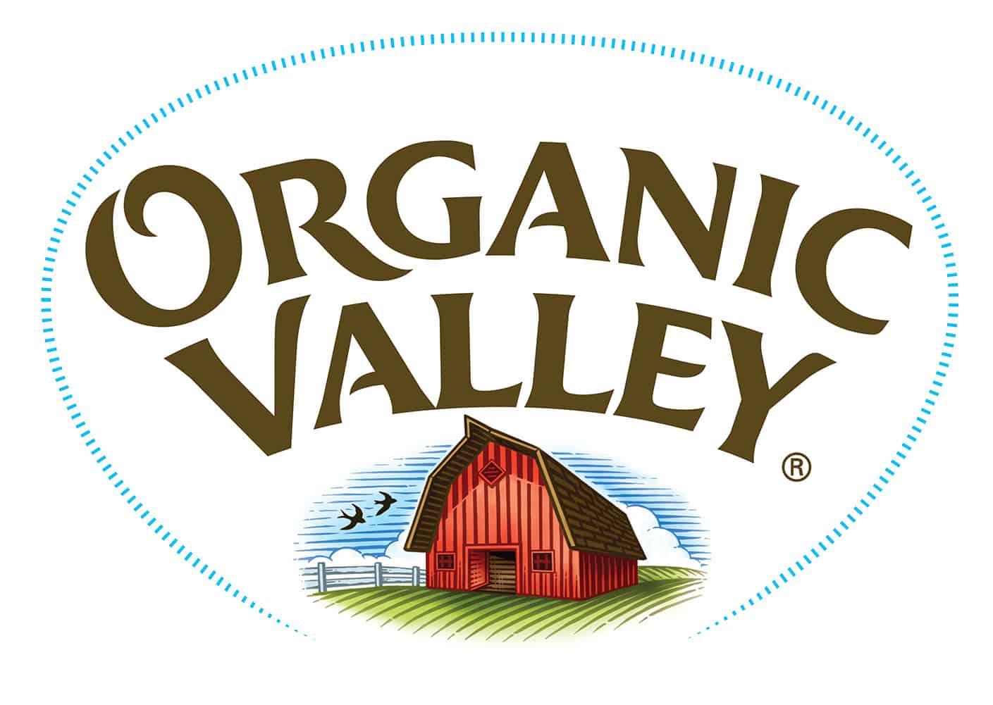 OV_Logo_4clr (5)