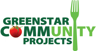 greenstar-community-projects-e1479421736118