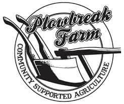 plowbreak