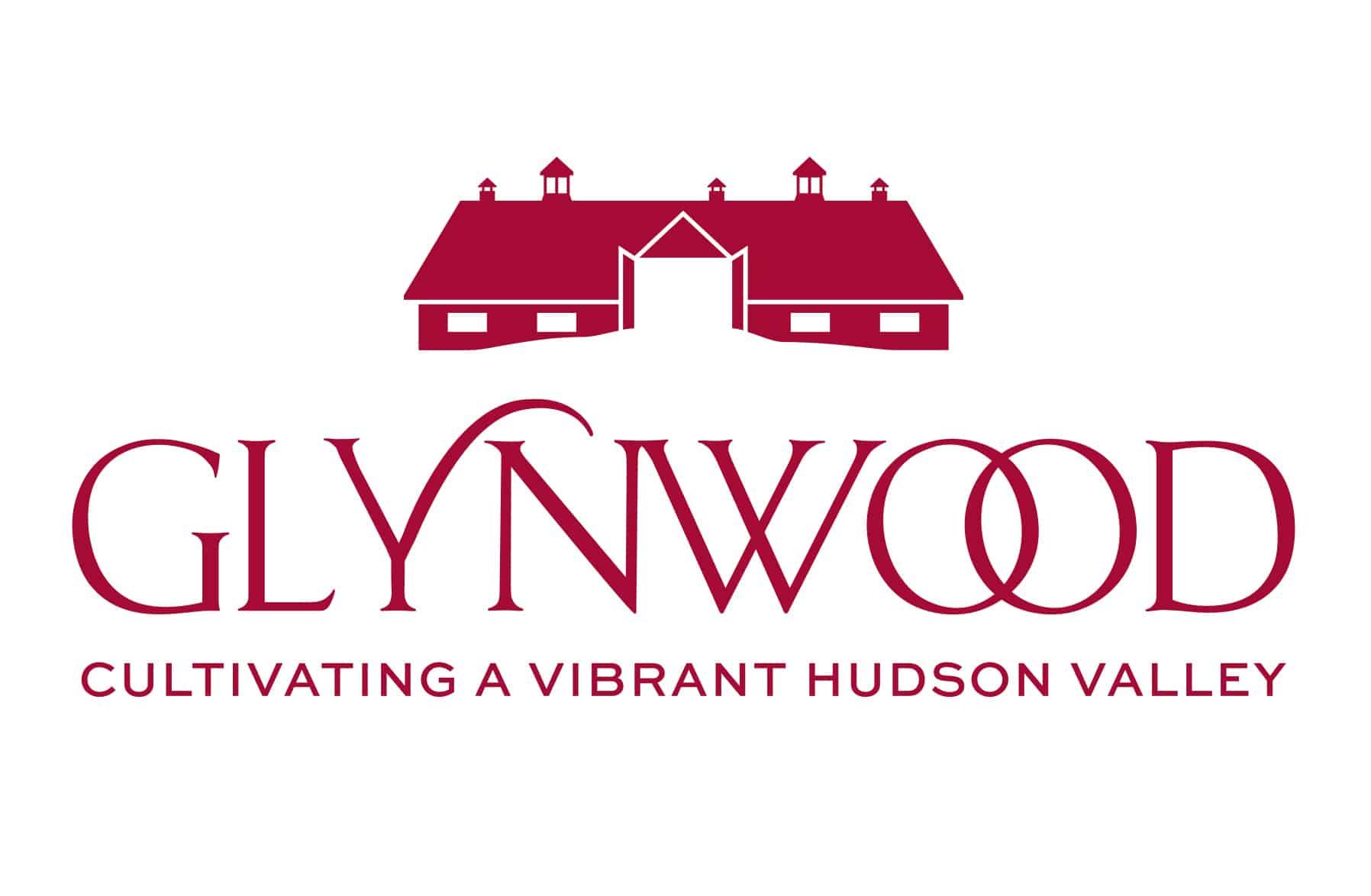 Glynwood_Barn Bloomerang (1)
