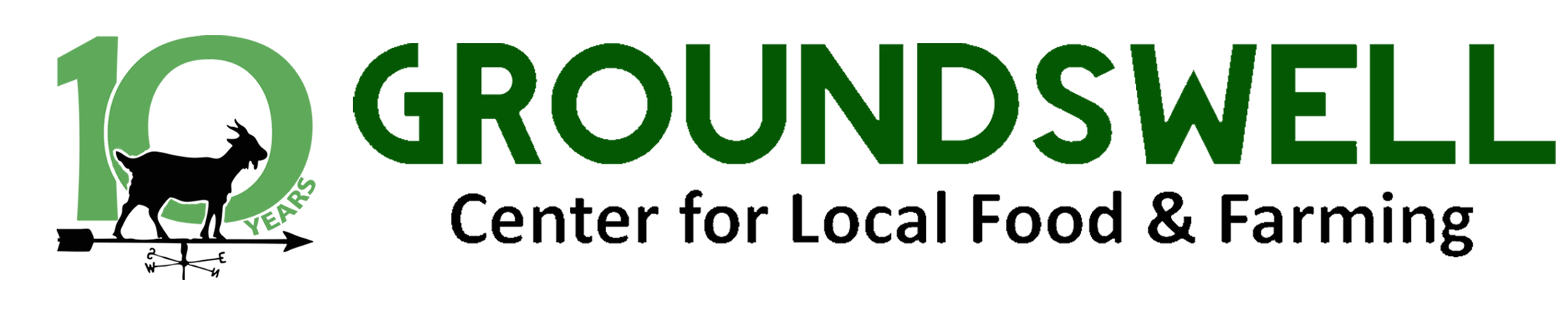 Groundswell Center
