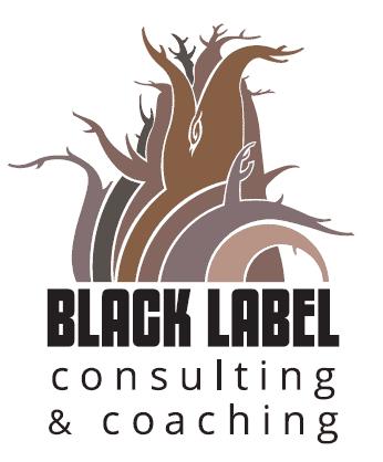 BLACK LABEL logo JPG